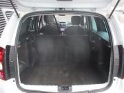 Dacia Duster 1,5 DCi Lauréate 109HK Van 6g 2016