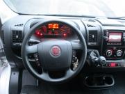 Fiat Ducato FOODTRUCK 2,3 MJT 130HK Van  2016