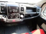 Fiat Ducato 30 L2H1 2,0 MJT 115HK Van 2013