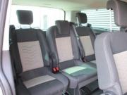 Ford Tourneo Custom 300 L2H1 2,0 TDCi 130HK 6g 2016