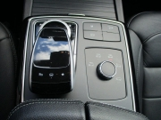 Mercedes-Benz GLE 350 3,0 D 4-Matic 9G-Tronic 258HK Van 9g Aut. 2015