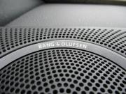Audi SQ5 3,0 biturbo TDI Quattro Tiptr. 326HK 5d 8g Aut. 2015