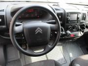 Citroën Jumper 33 L3H2 2,0 Blue HDi 163HK Van 6g 2017