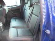 Ford Ranger 3200kg 3,2 TDCi Wildtrak MANDSKABSBIL 4x4 200HK DobKab