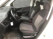 Fiat Doblò L1 1,3 MJT Professional 90HK Van  2015