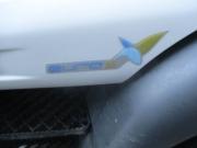 Iveco eurocargo 120e25 lad/KRAN 2010