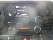 Mercedes-Benz Actros 2545 bluetec 6 aut, 2017