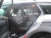 Mercedes C220 2,2 CDi Avantgarde stc. aut. Van 2008