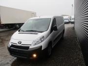 Toyota ProAce 2,0 D 128 T1 L2H1 2014