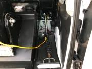 Ford Transit Connect 1,5 TDCi 100 Trend kort 2017