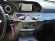 Mercedes E220 2,2 CDi Elegance aut. 2014
