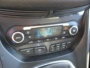 Ford Kuga 2,0 TDCi 150 Titanium Van 2016
