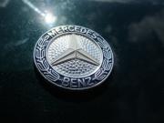 Mercedes G400 4,0 CDi aut. Van 2005